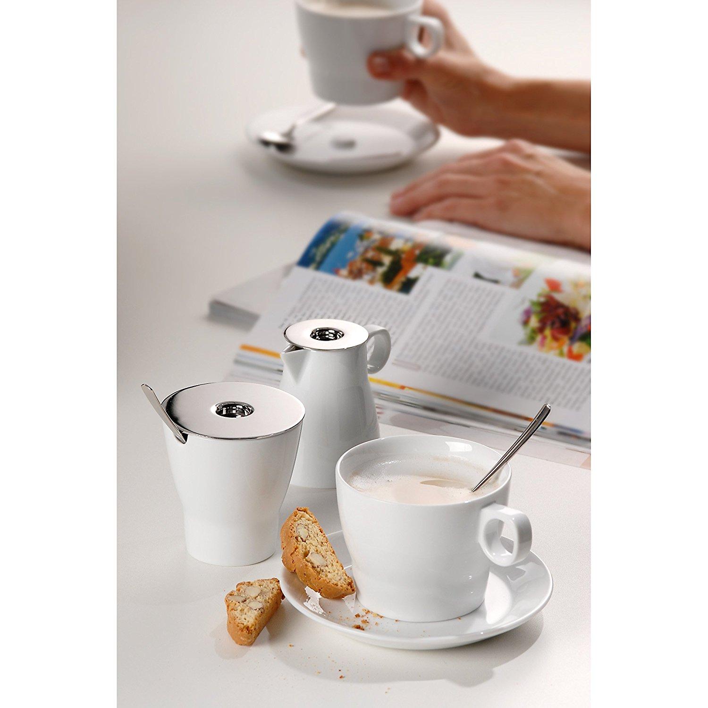 Чашка для Cafe au Lait WMF, объем 0,225 л WMF 06 8624 6040 фото 2