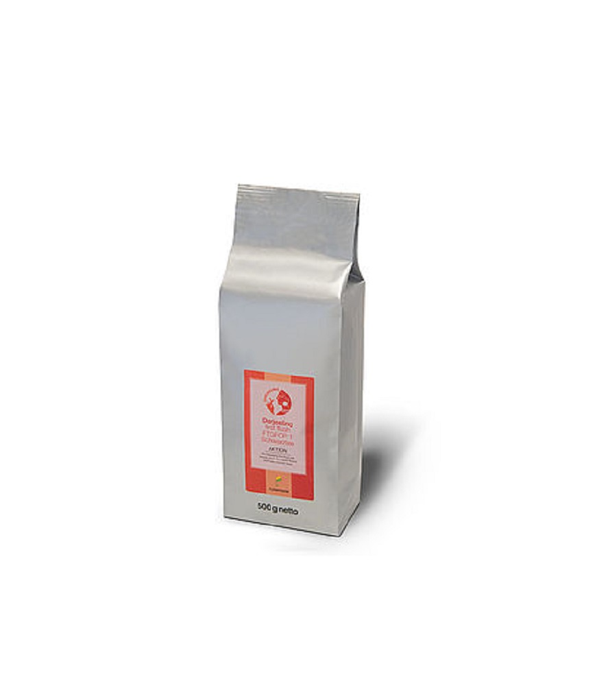 Онлайн каталог PROMENU: Чай черный Дарджилинг Florapharm,  500 гр                               95698/9