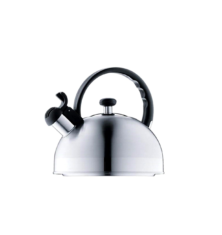 Онлайн каталог PROMENU: Чайник WMF ORBIT, объем 1,5 л, серебристый WMF 06 5101 6030