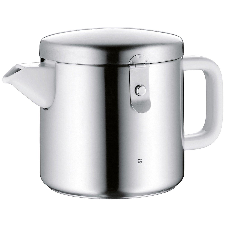 Онлайн каталог PROMENU: Чайник-термос WMF WMF 06 3104 6030*