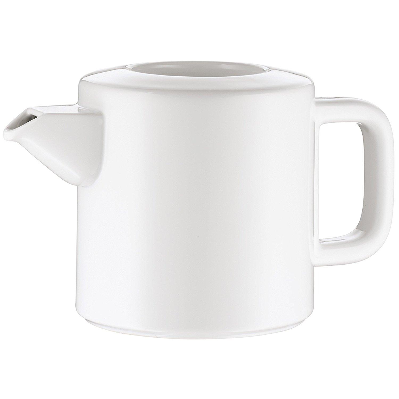 Чайник-термос WMF WMF 06 3104 6030* фото 3