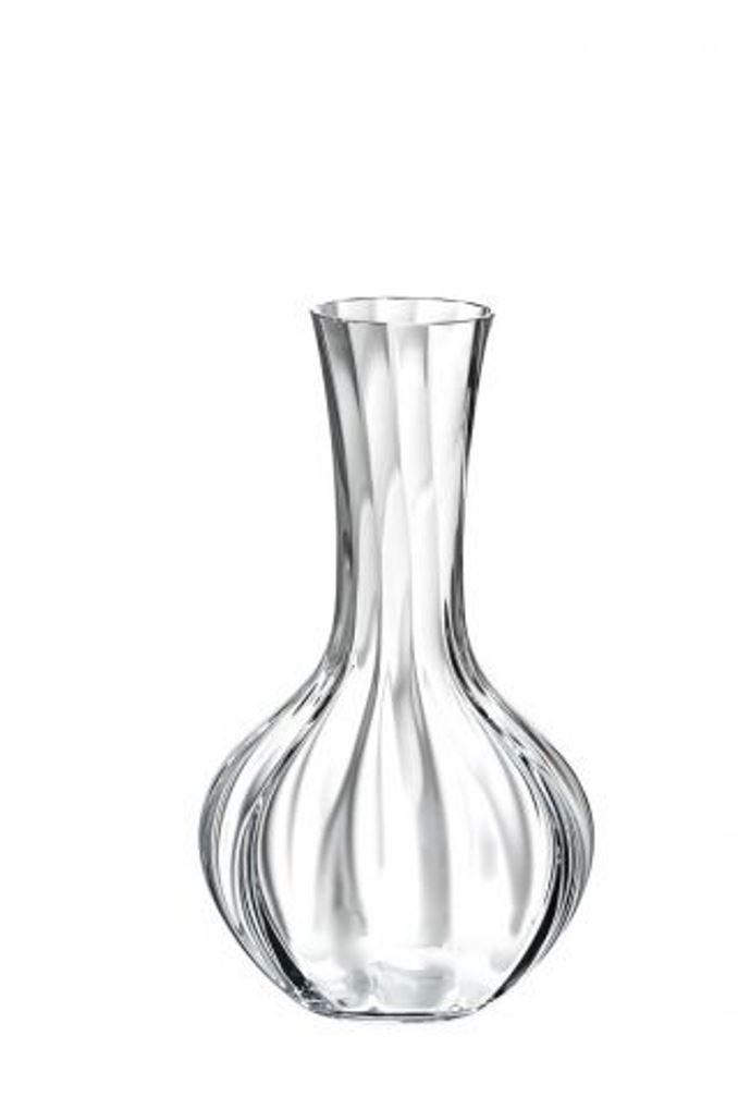 Онлайн каталог PROMENU: Декантер для вина Riedel PERFORMANCE, объем 1,04 л, прозрачный                               1490/13