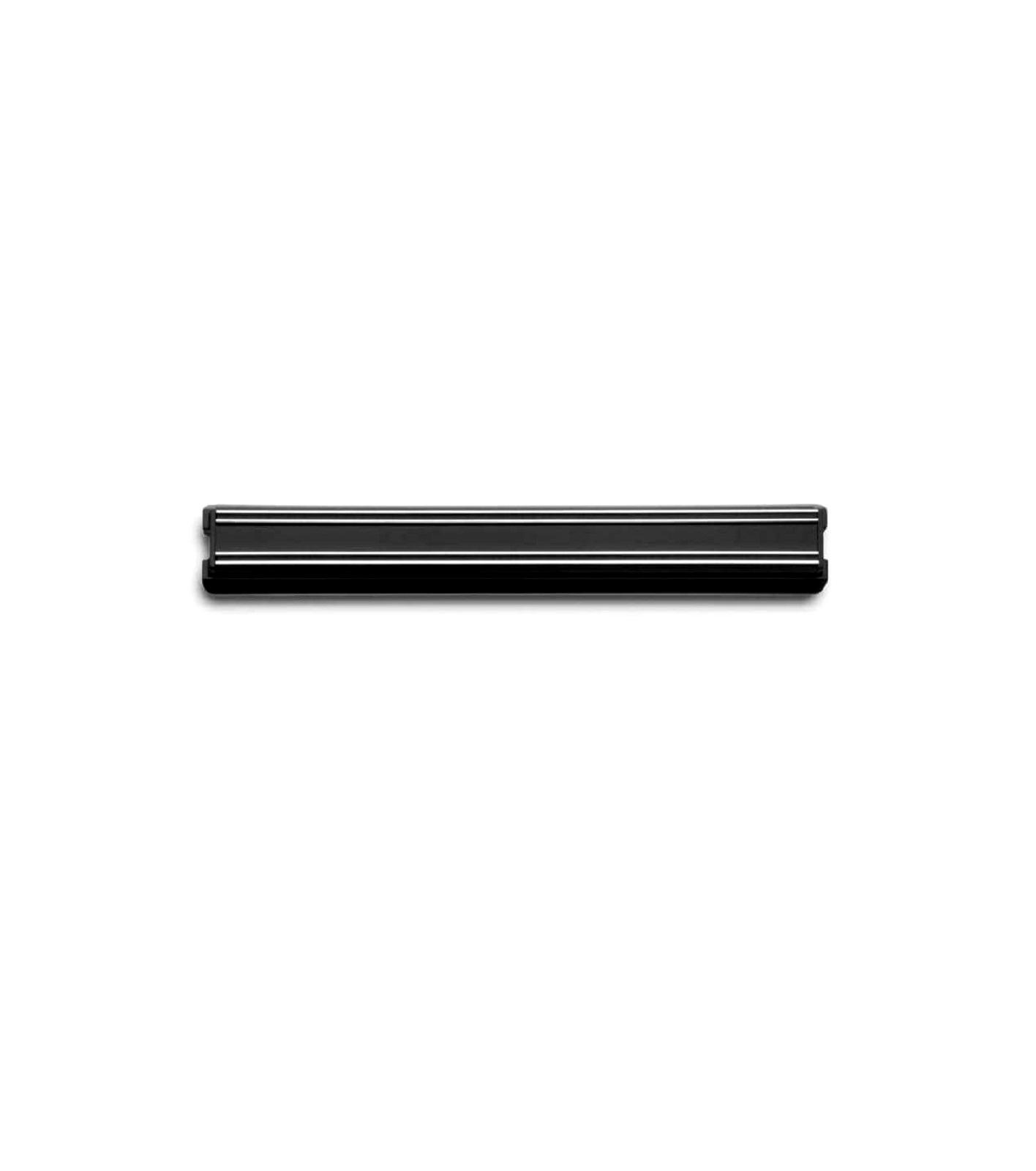 Онлайн каталог PROMENU: Держатель для ножей магнитный Wuesthof, длина 30 см, черный Wuesthof 7225/30