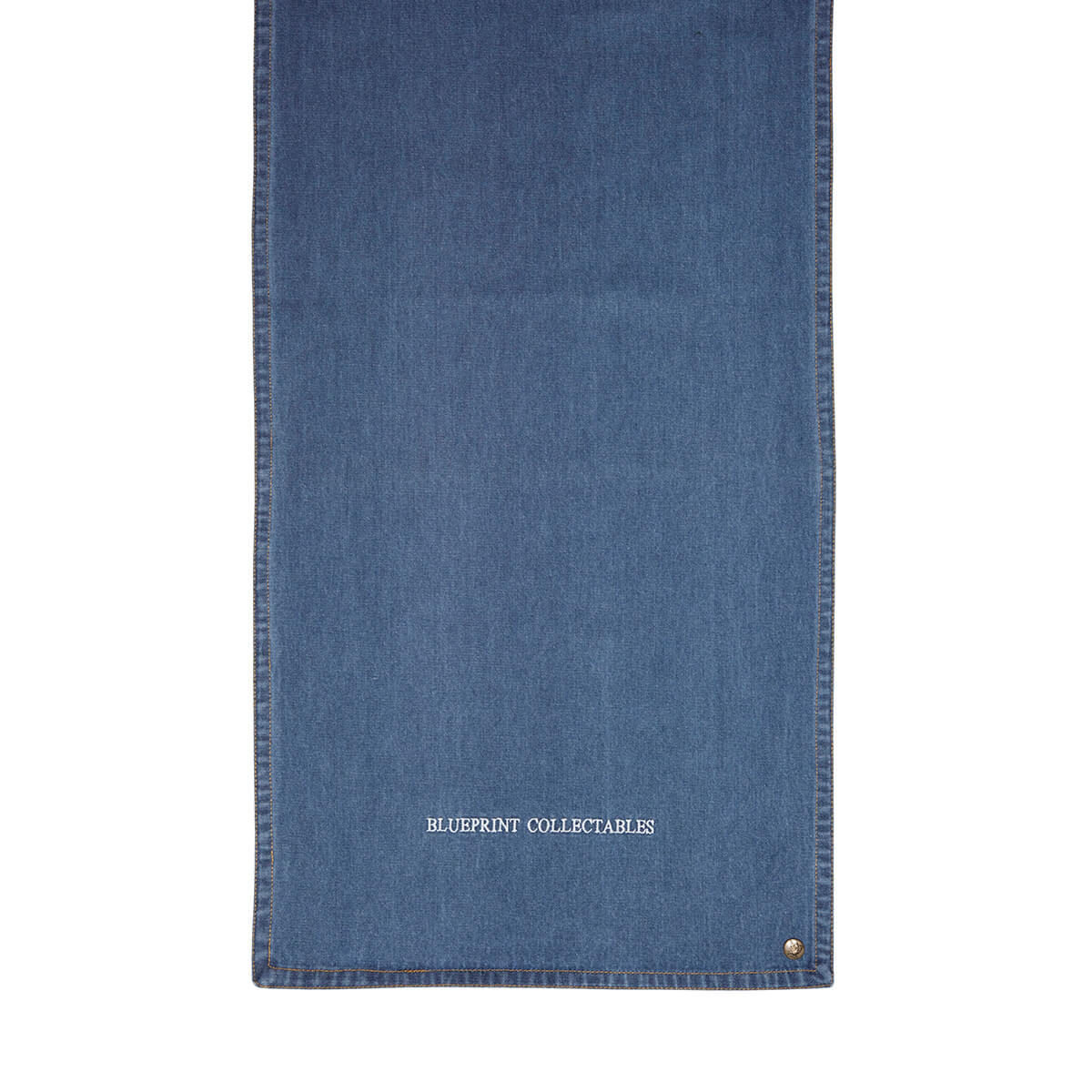 Онлайн каталог PROMENU: Тканевая дорожка на стол Laura Ashley BLUEPRINT, 40x150 см, синий                                   178446