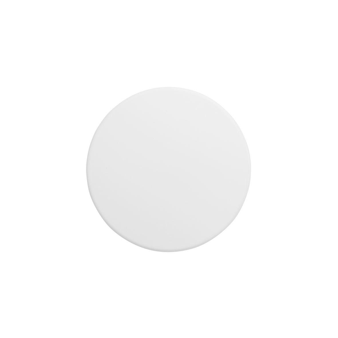 Емкость с крышкой для хранения Brabantia Window canister, объем 1,4 л, белый Brabantia 306082 фото 1