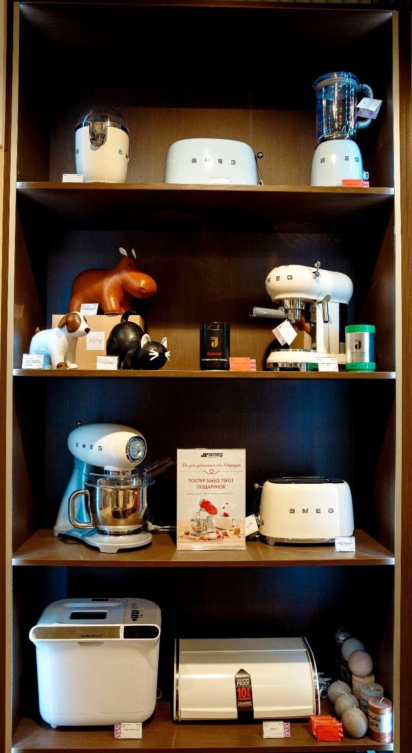 Кофе Special молотый Danesi, 0,25 кг, жестяная банка, черный Danesi 2010046_New фото 2