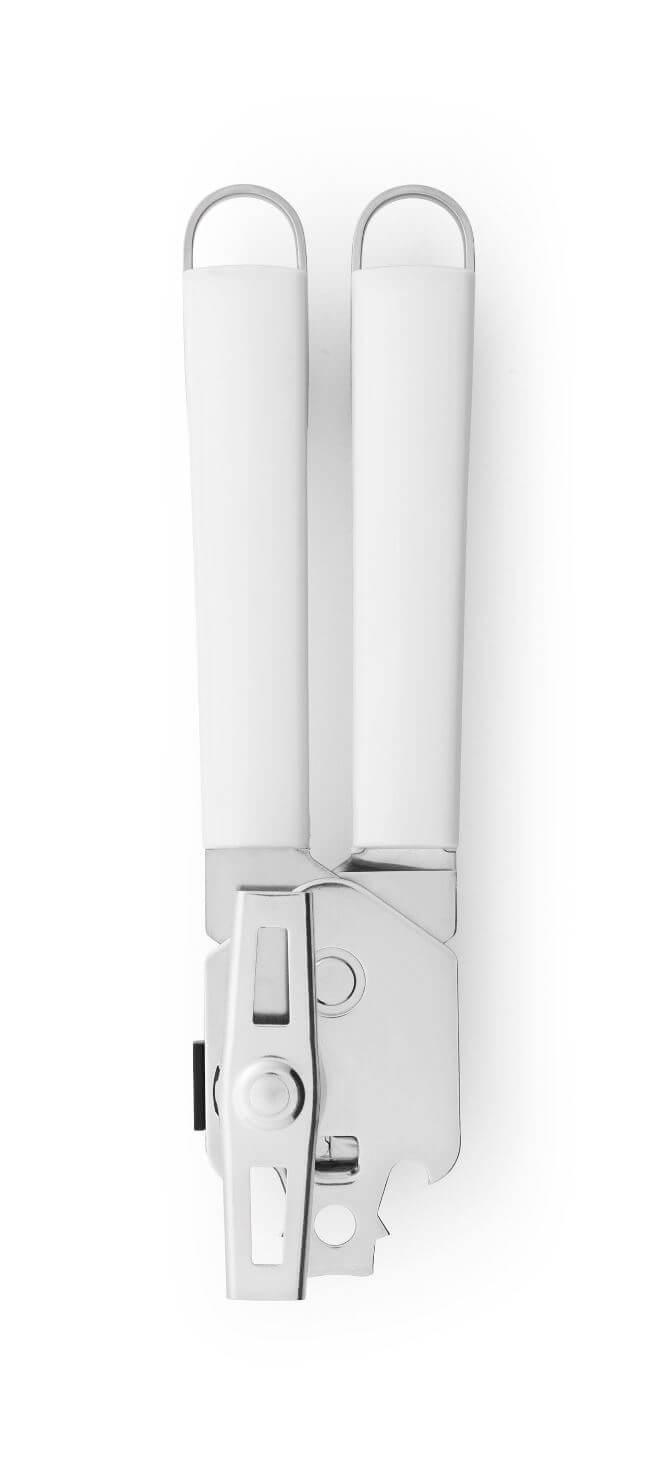 Онлайн каталог PROMENU: Ключ консервный Brabantia Essential, 20х7х4,6 см                               400643
