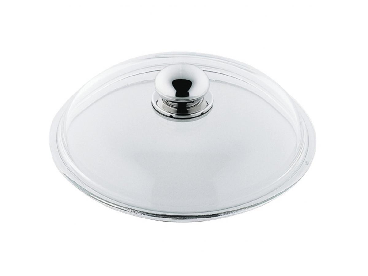 Онлайн каталог PROMENU: крышка кухонная Silit, 26 см                               21 5110 0904
