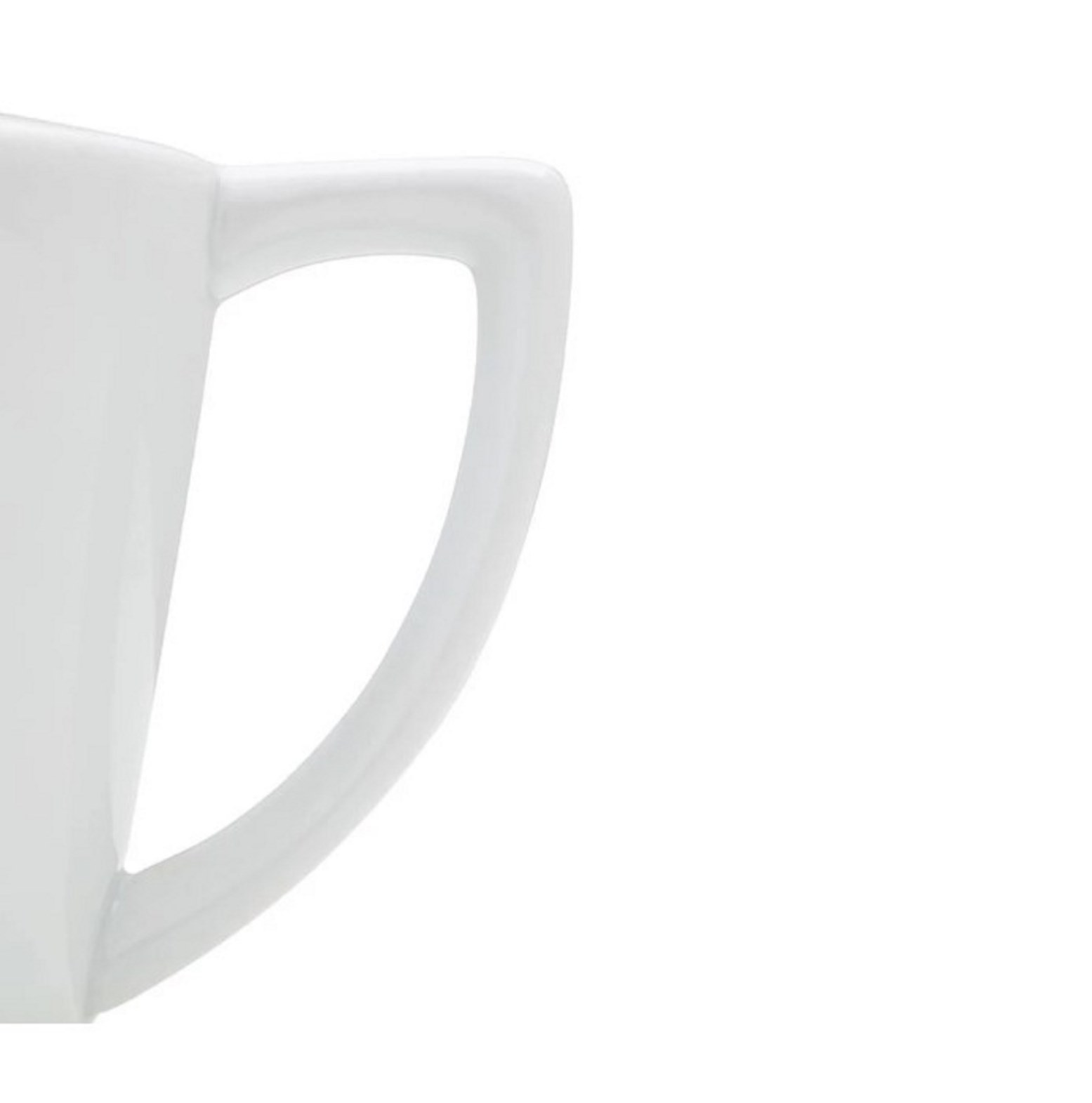 Чайный набор: чайник и 2 чашки Viva Scandinavia INFUSION, объем: 1 л/0,25 л, бежевый, 3 предмета Viva Scandinavia V24121 фото 1