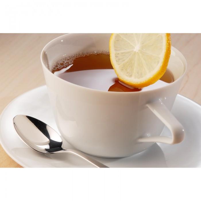Набор для чая WMF, объем 0,2 л, 4 предмета WMF 06 3581 6040 фото 2