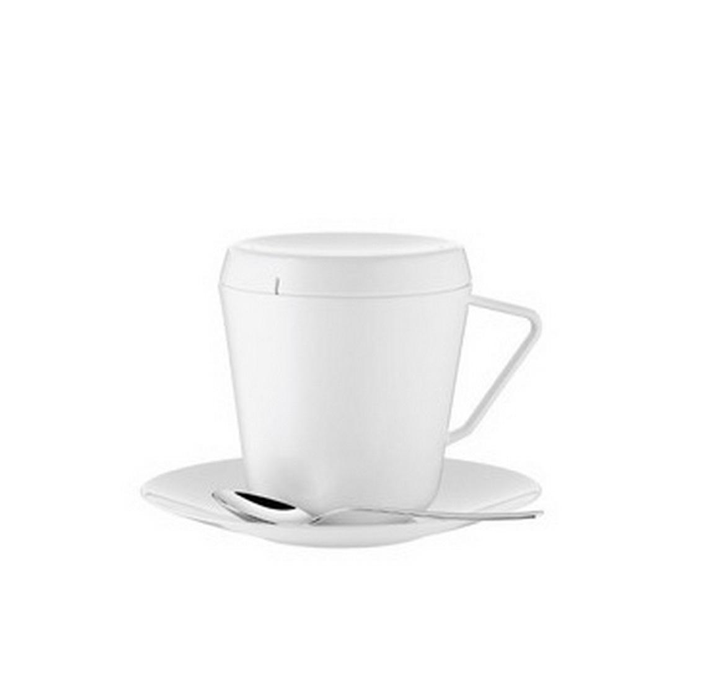 Онлайн каталог PROMENU: Набор для чая WMF, 4 предмета WMF 06 3582 6040