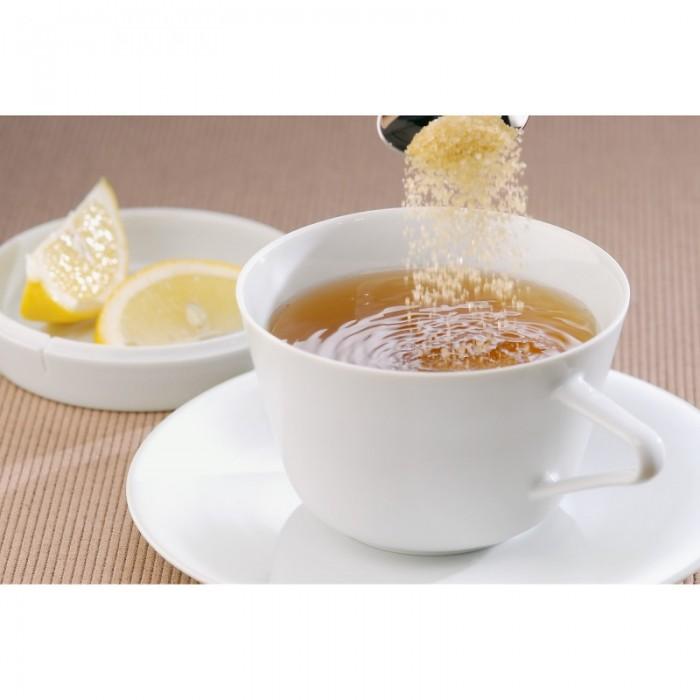 Набор для чая WMF, объем 0,2 л, 4 предмета WMF 06 3581 6040 фото 3