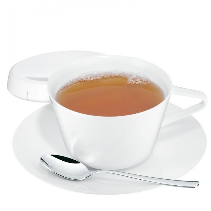 Набор для чая WMF, объем 0,2 л, 4 предмета WMF 06 3581 6040 фото 0