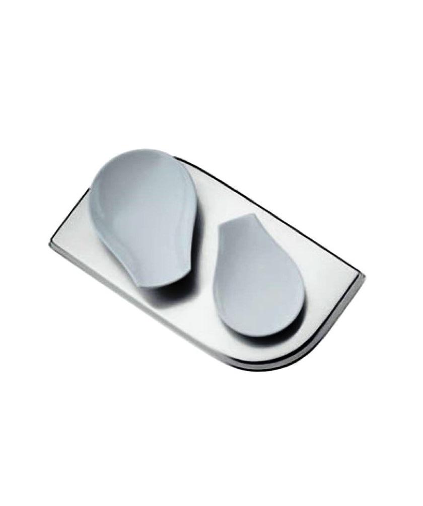Онлайн каталог PROMENU: Набор для суши WMF, 3 предмета WMF 12 8652 6030*