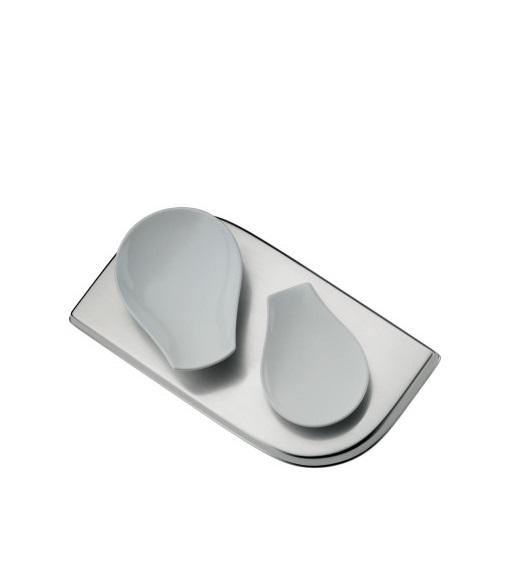Набор для суши WMF, 3 предмета WMF 12 8652 6030* фото 2