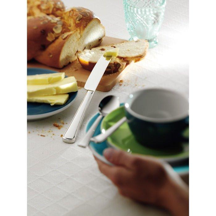 Набор приборов столовых WMF Aston, 30 предметов WMF 11 4491 6040 фото 2