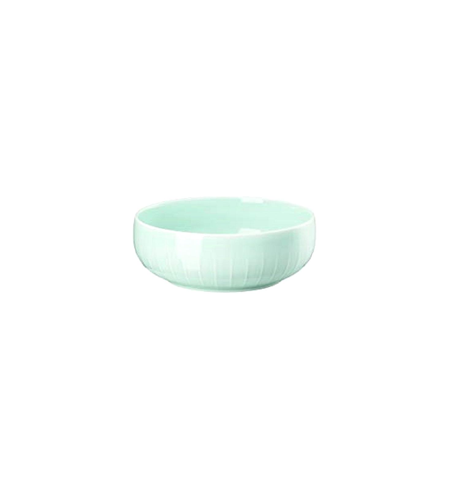 Набор посуды столовой Arzberg JOYN, ментоловый, 12 предметов Arzberg 44020-640206-28650 фото 2