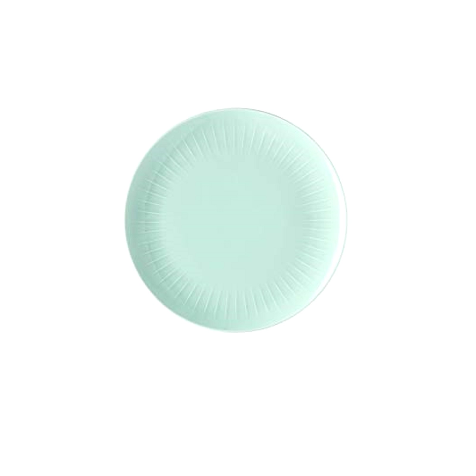 Набор посуды столовой Arzberg JOYN, ментоловый, 12 предметов Arzberg 44020-640206-28650 фото 3