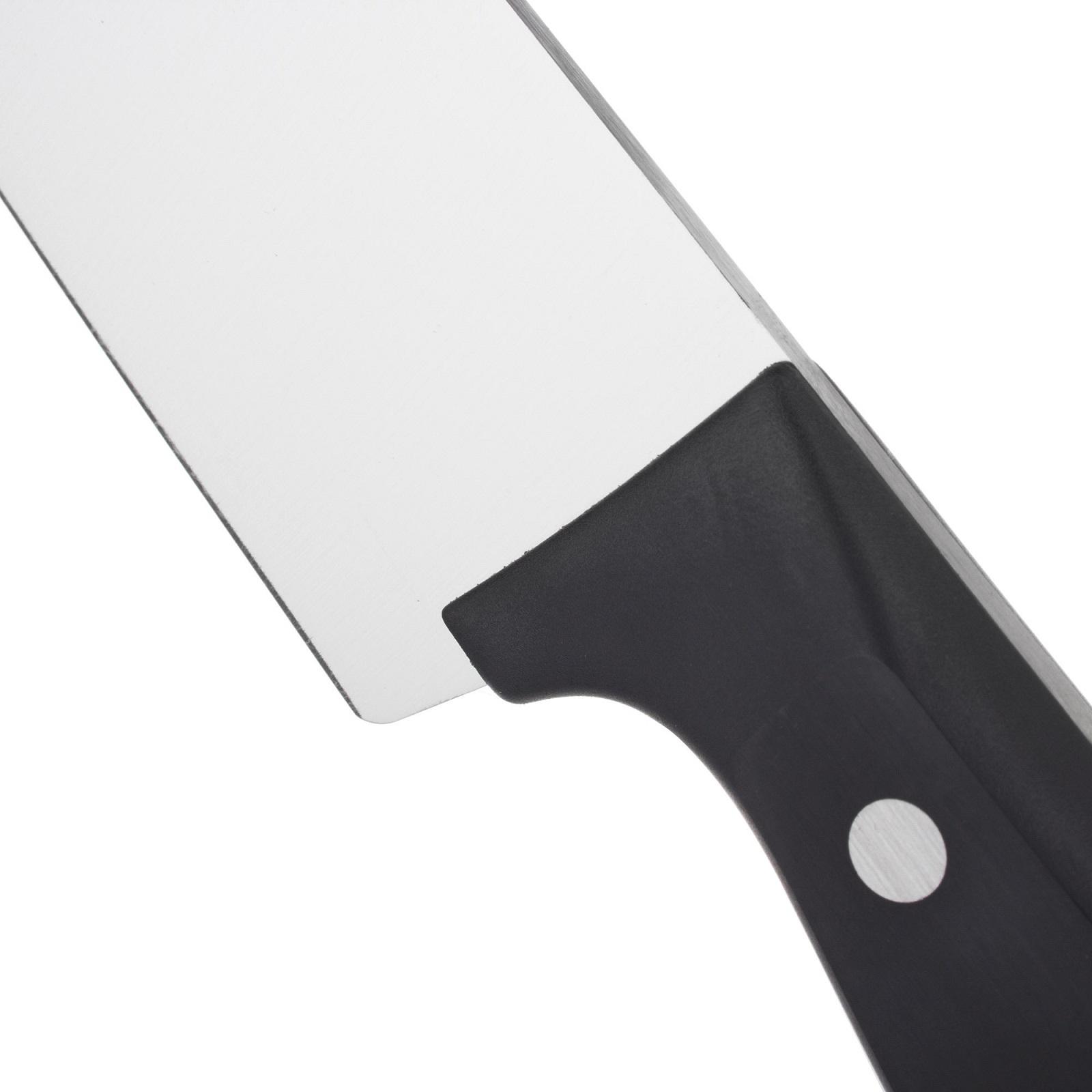Нож шеф-повара Wuesthof Gourmet, 20 см Wuesthof 4562/20 фото 2