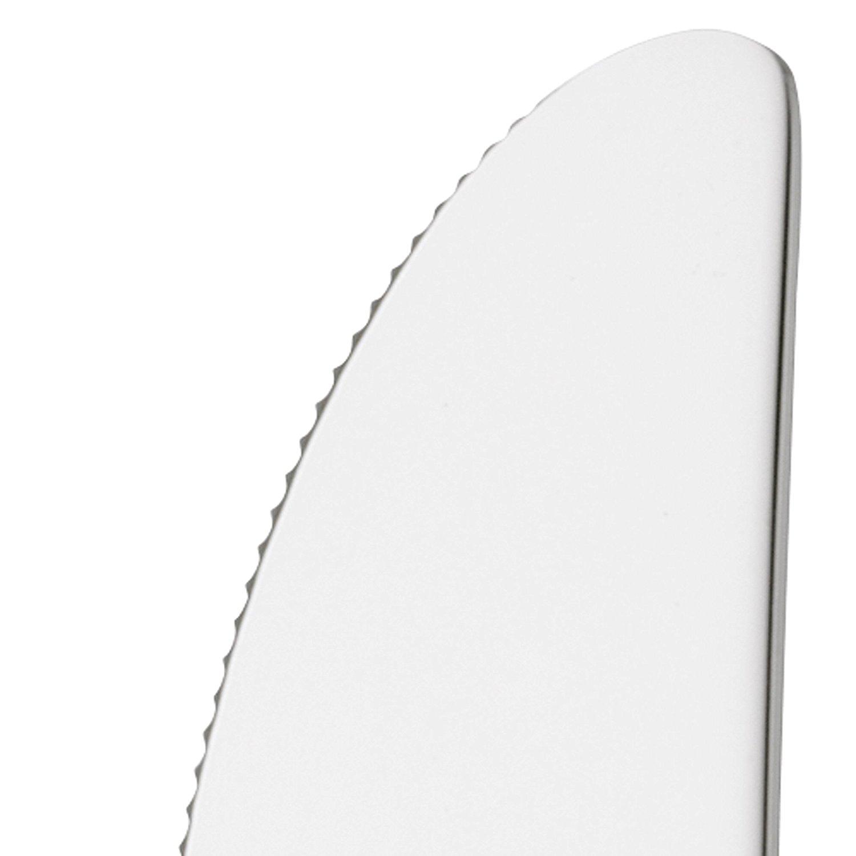 Нож столовый WMF BOSTON, серебристый WMF 11 2003 9990 фото 1