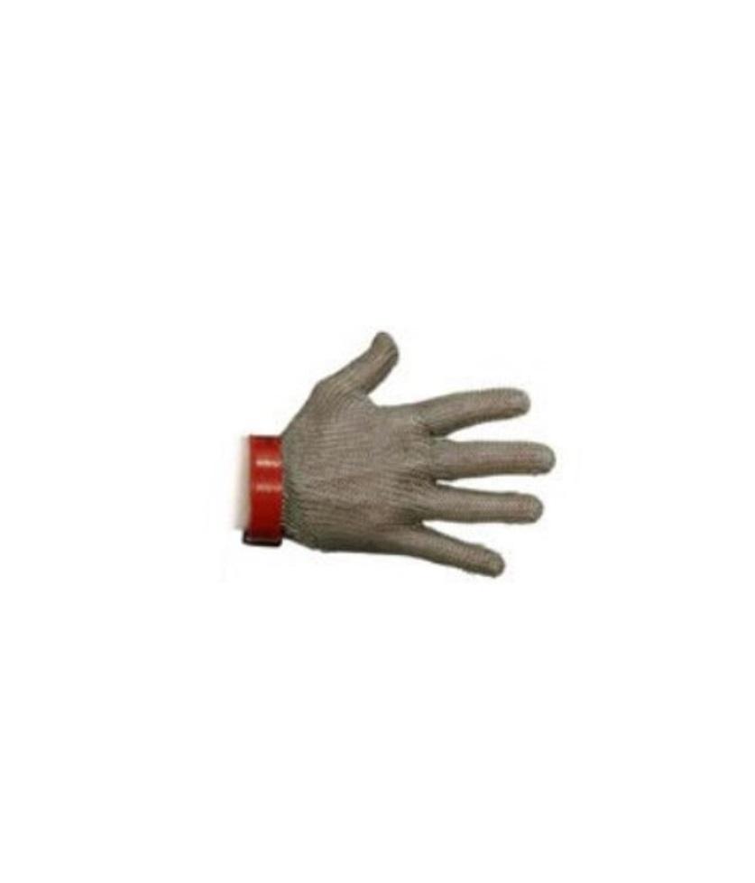 Онлайн каталог PROMENU: Перчатка кольчужная de Buyer UTENSILS, размер XL                               4755.05