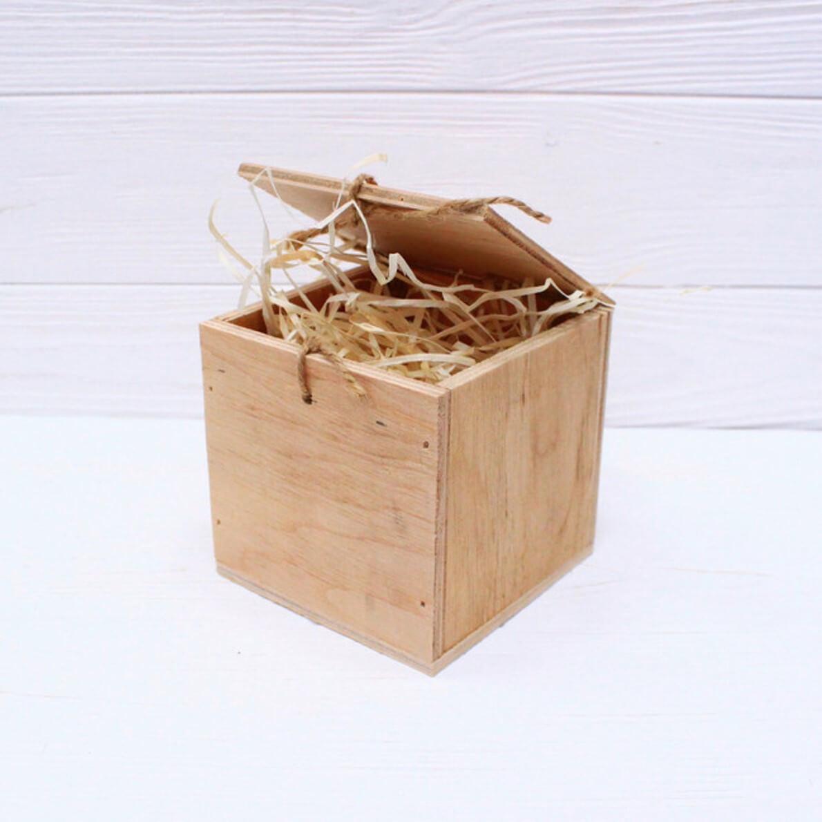 Онлайн каталог PROMENU: Подарочная коробка Гастромайстерня Конфiтюр 24
