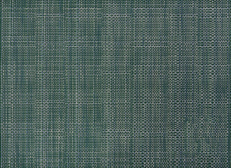 Подставка под тарелку Winkler CANNA, 33х45 см, зеленый Winkler 8627 025 000 фото 1
