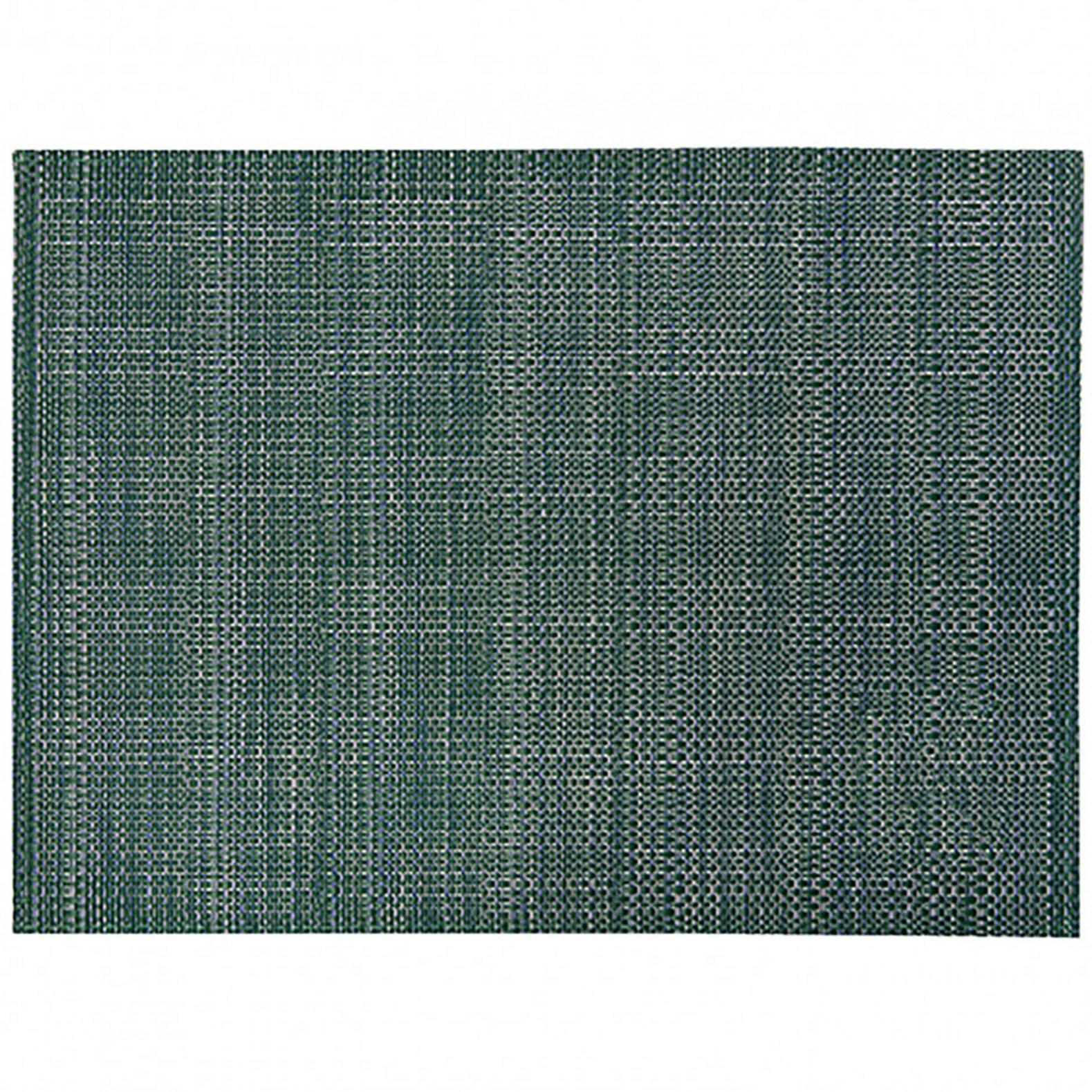 Онлайн каталог PROMENU: Подставка под тарелку Winkler CANNA, 33х45 см, зеленый Winkler 8627 025 000