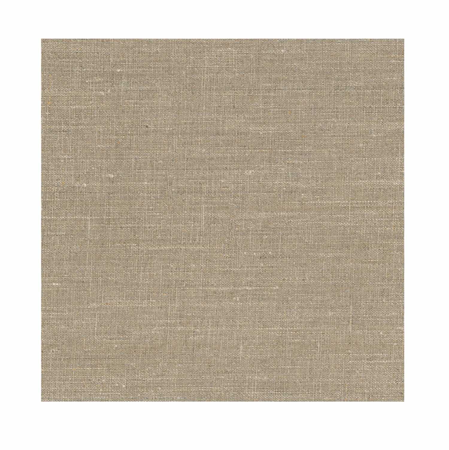 Онлайн каталог PROMENU: Салфетка льняная Aramis NATURAL PURO LINO, 41х41 см, бежевый                                   2251922