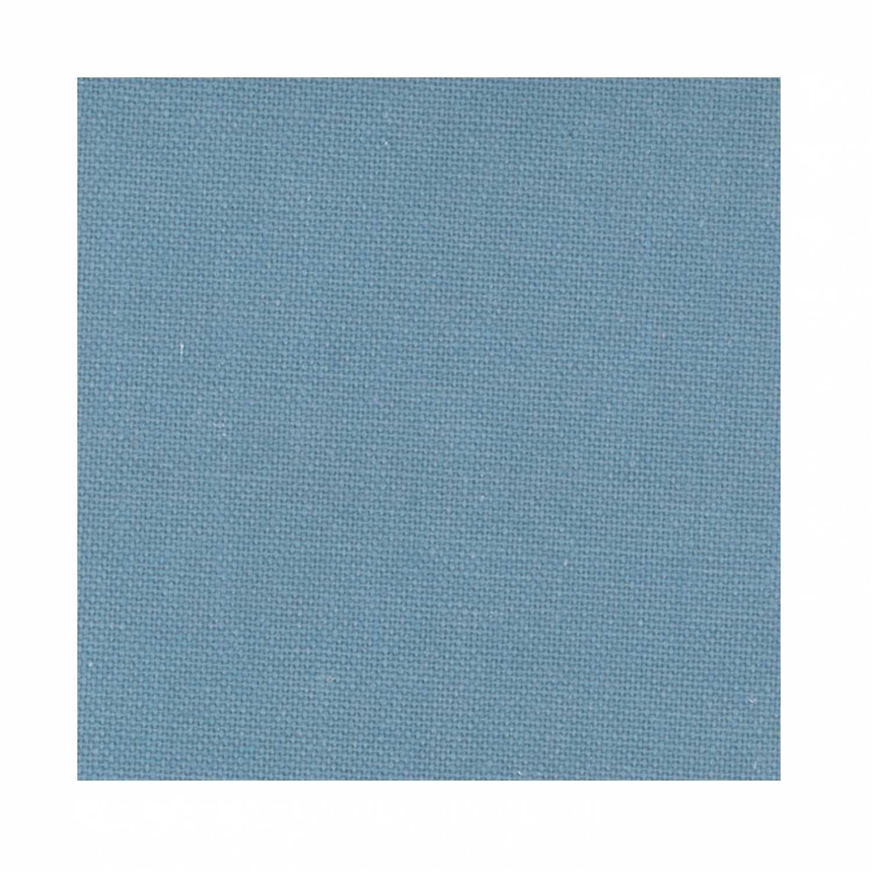 Онлайн каталог PROMENU: Салфетка льняная Aramis Denim PURO LINO, 41х41 см, синий                                   2251932