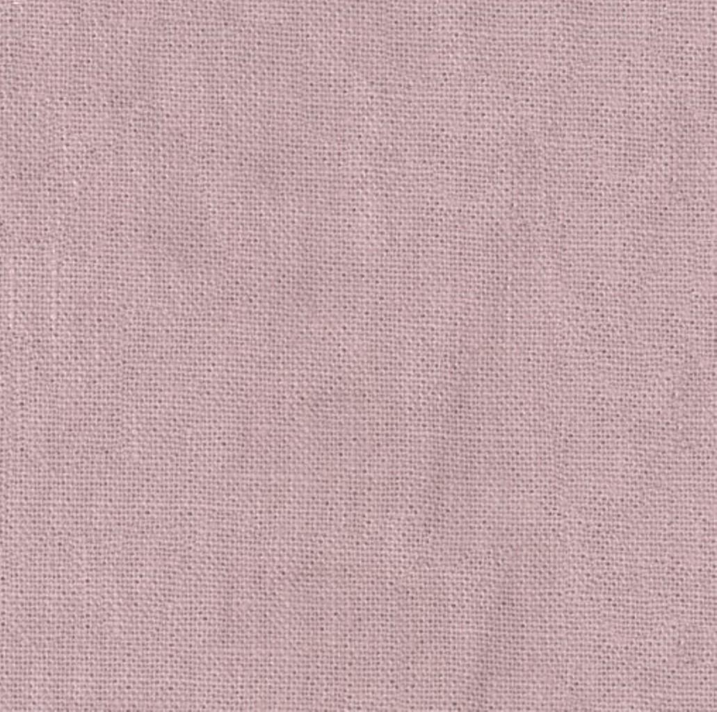 Онлайн каталог PROMENU: Салфетка льняная Aramis ENGLISH ROSE PURO LINO, 41х41 см, розовый                                   2251929