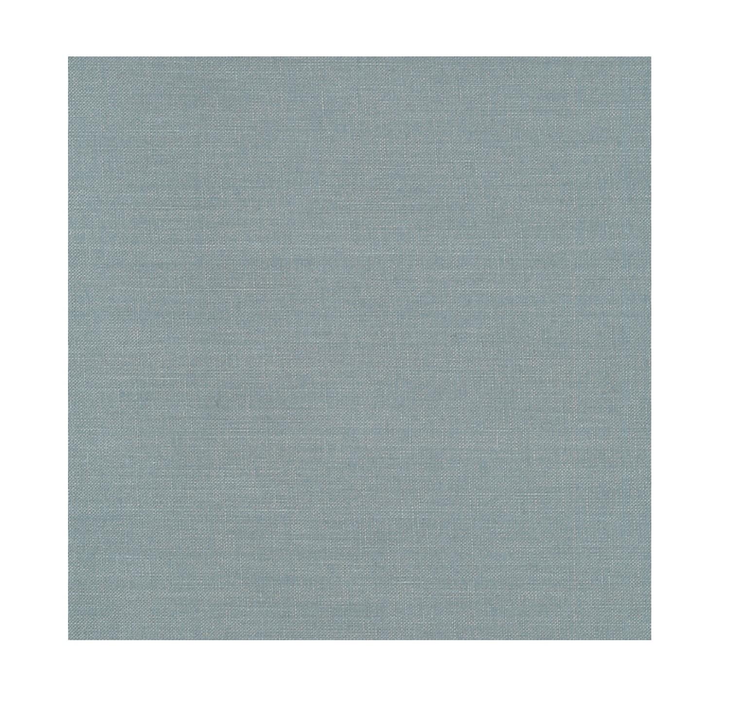 Онлайн каталог PROMENU: Салфетка льняная Aramis GRIS PERLA PURO LINO, 41х41 см, синий                                   2251939