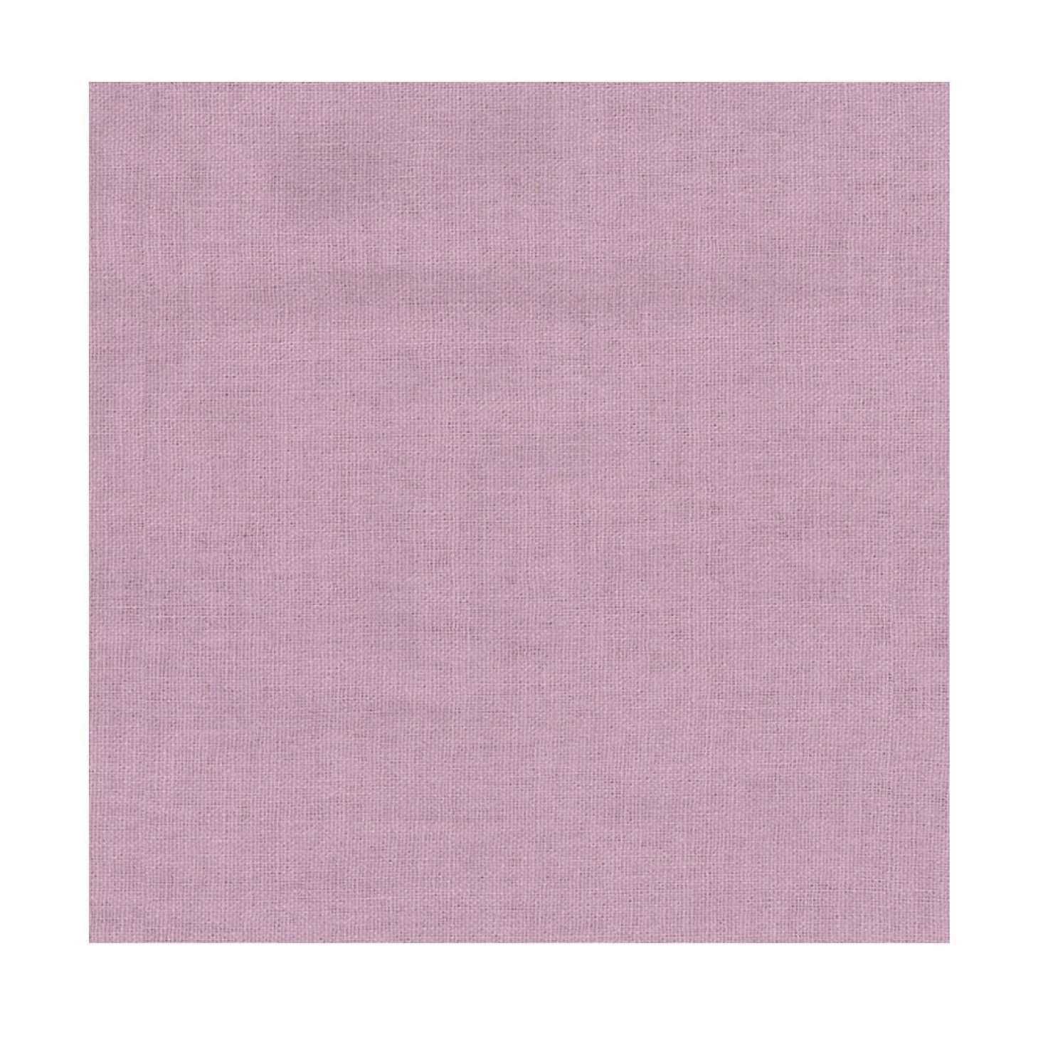 Онлайн каталог PROMENU: Салфетка льняная Aramis ROSA PURO LINO, 41х41 см, фиолетовый                                   2251924