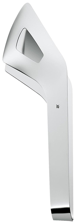 Онлайн каталог PROMENU: Щипцы кухонные WMF Bistro, длина 25 см WMF 12 9232 6040