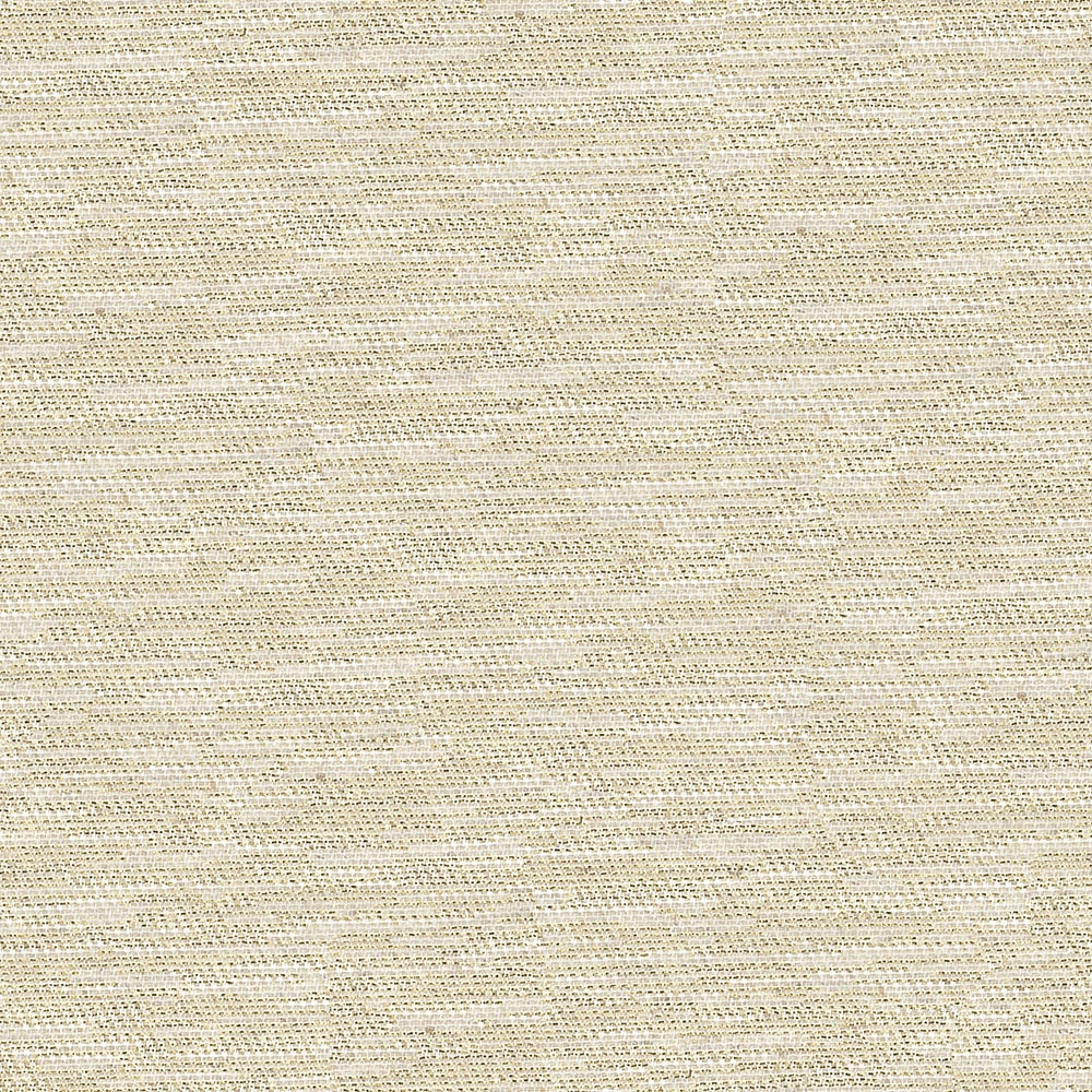 Онлайн каталог PROMENU: Скатерть с тефлоновым покрытием Aramis Vintage, 140х250 см, золотая                               2721866