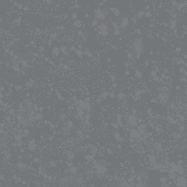 Онлайн каталог PROMENU: Скатерть из хлопка Aida RAW, 140х270 см, серая в cветлую точку                               15630w
