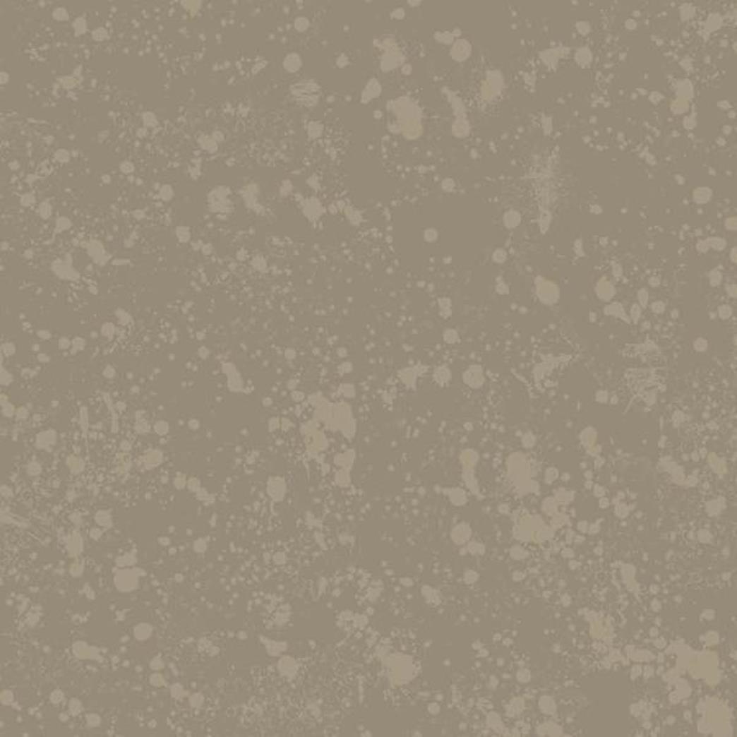 Онлайн каталог PROMENU: Скатерть из хлопка Aida RAW, 140х270 см, бежевая в cветлую точку                               15634w