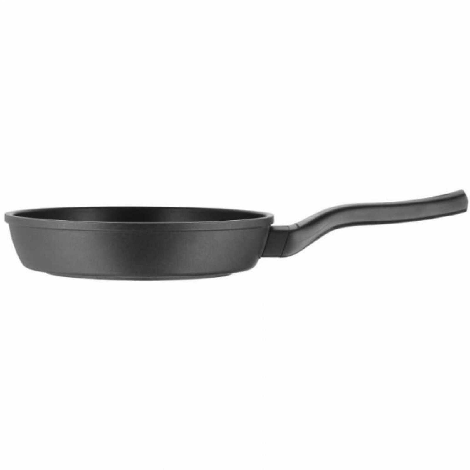 Сковорода WMF PERMADUR Premium, диаметр 24 см, черный WMF 05 7624 4291 фото 1