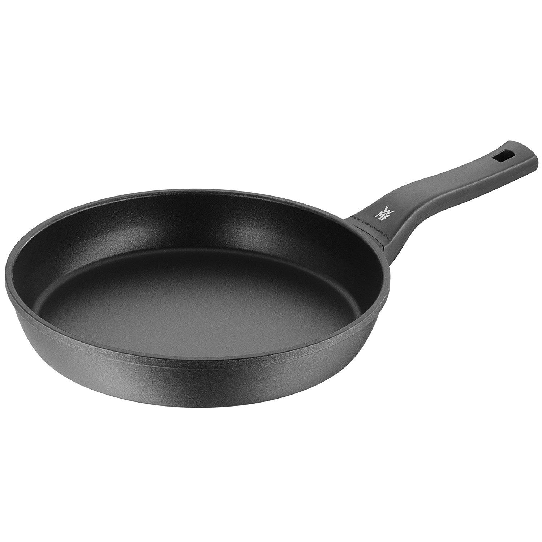 Сковорода 28 см WMF Permadur Premium  (05 7628 4291) WMF 05 7628 4291 фото 7
