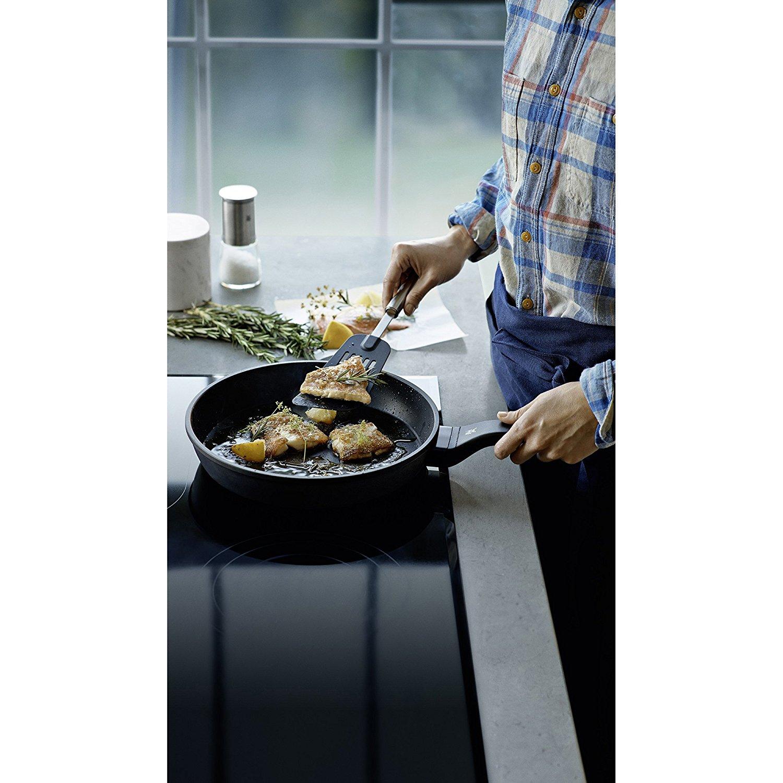 Сковорода 28 см WMF Permadur Premium  (05 7628 4291) WMF 05 7628 4291 фото 3