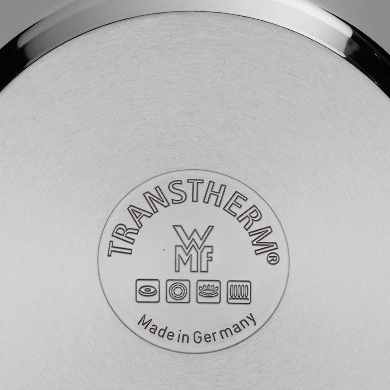 Сковорода 28 см WMF Permadur Premium  (05 7628 4291) WMF 05 7628 4291 фото 8