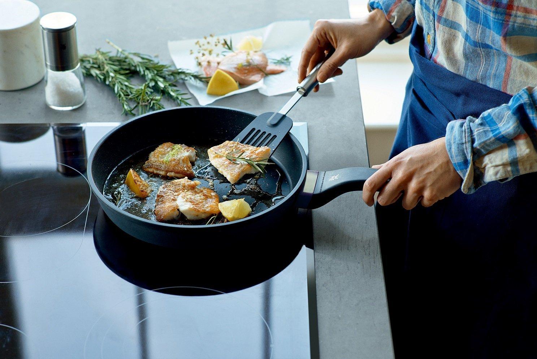 Сковорода 28 см WMF Permadur Premium  (05 7628 4291) WMF 05 7628 4291 фото 6