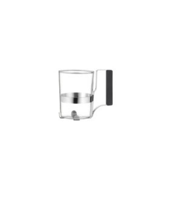 Онлайн каталог PROMENU: стакан для чая WMF 06 3617 6030