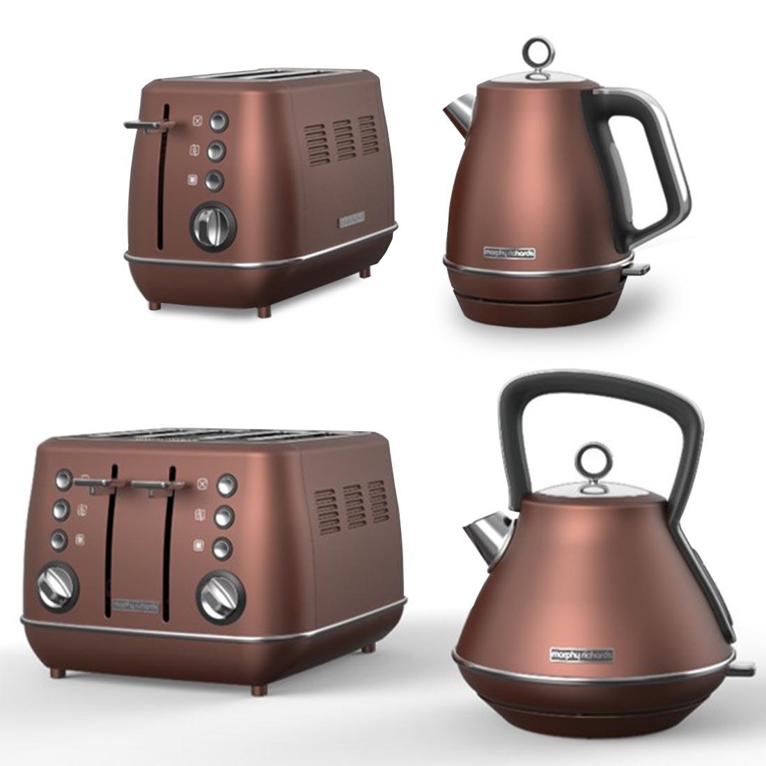 Кофеварка капельная philips hd7434 20 купить