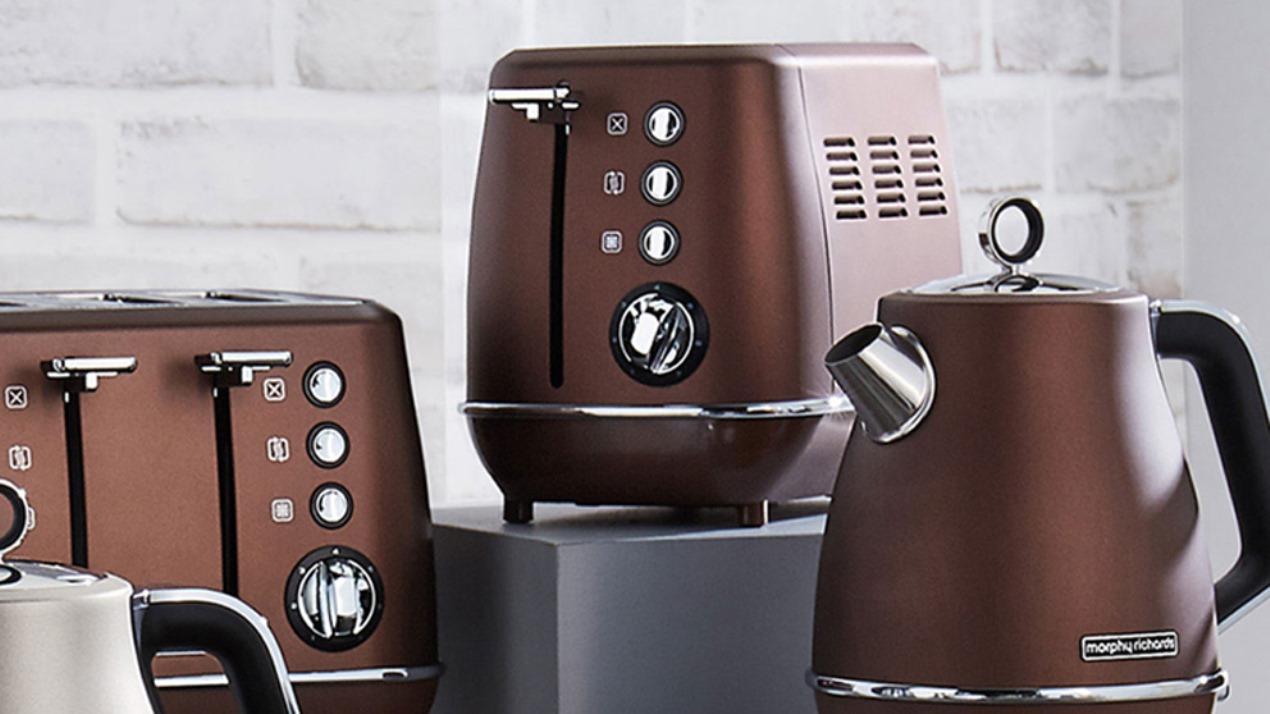 Кофеварка электролюкс капельная отзывы