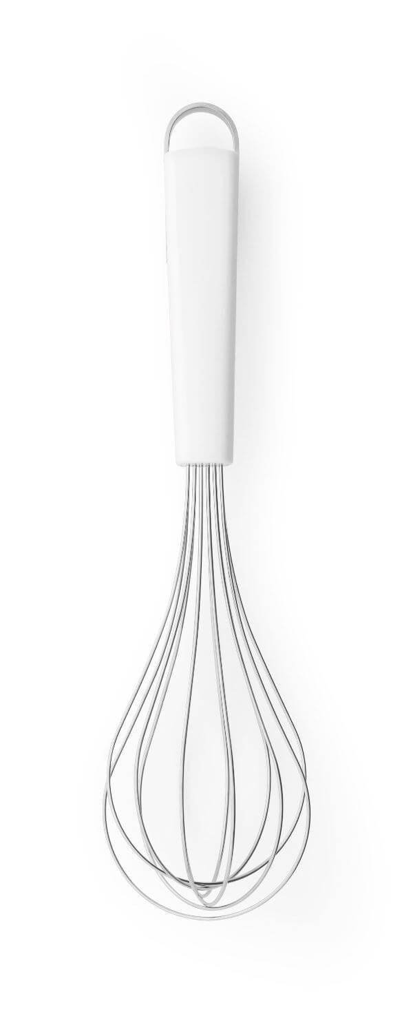 Онлайн каталог PROMENU: Венчик кухонный Brabantia, длина 27,2 см                                   400407